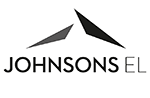 Johnsons El
