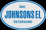 Johnsons El